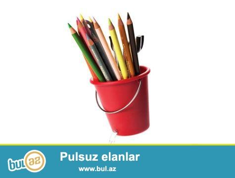 Delik Kova Tasarımlı Kalemlik<br /> <br /> Değişik tarz ve tasarım meraklıları için tasarlanmış bu kalemlik hem ihtiyacınızı karşılıyor...