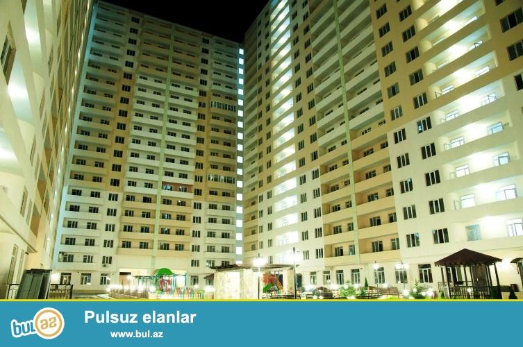 Новостройка! Продается 3-х комнатная квартира в центре города, в Наримановском районе, по проспекту Г...