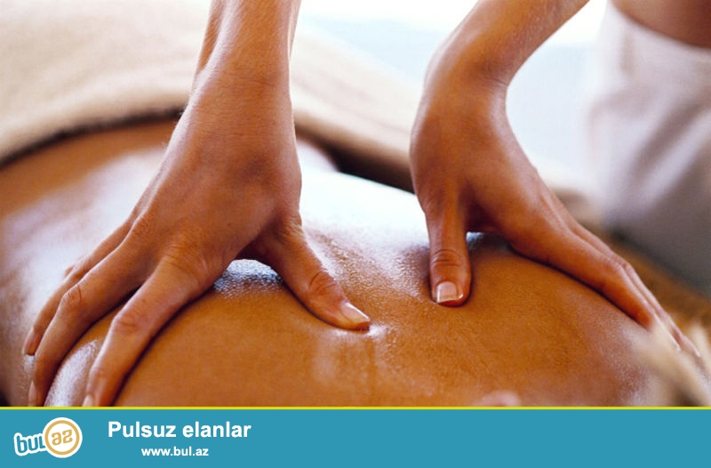 Hello gentlemen. I am Simona. I am professional masseuse...