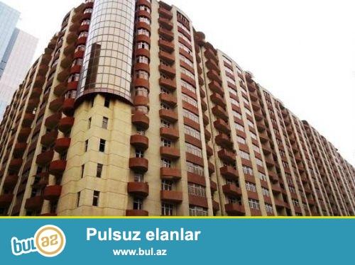 Новостройка! Cдается 2-х комнатная квартира в центре города, в Хатаинском районе, рядом с метро Хатаи,  в здании «Идеал МТК»...