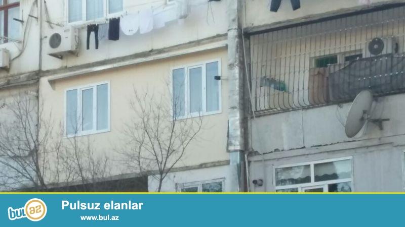 Наримановский район около метро Н...