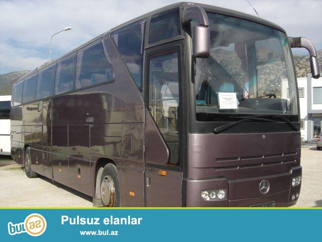 salam...Baki avto sirketi olaraq sizlere komfortlu avtobus ve mikroavtobuslarimizi teklif edirik...