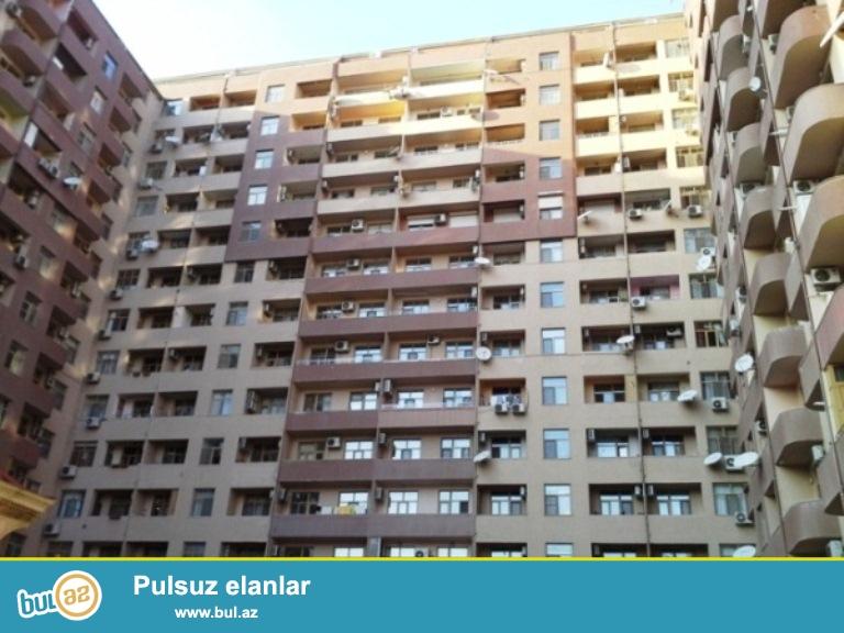 СРОЧНО !!! НОВОСТРОЙКА !!! Cдается 2-х комнатная квартира в центре города , в близи метро 28 Mай и (ЖДУ)...
