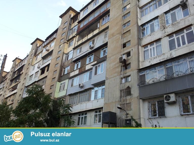 СРОЧНО !!! Cдается 3-х комнатная квартира в близи  метро Халглар Достлугу ...