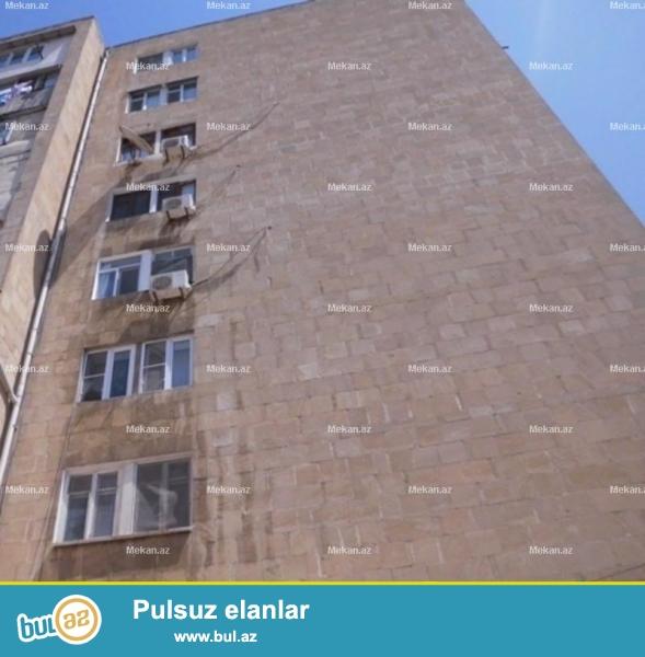 1 mkr Atabeyler mehellesi bina 10