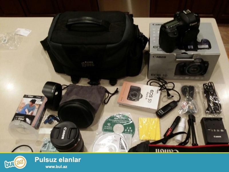 Xmas yenə burada !!!<br /> <br /> promo.promo !!!<br /> <br /> Canon EOS 5D Mark III 22...