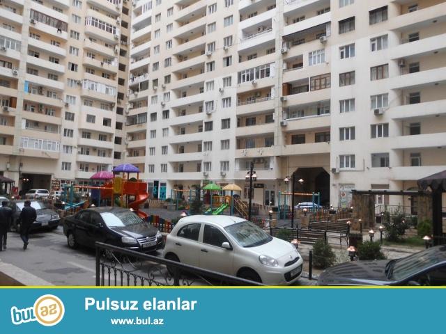 TƏCİLİ SATILIR!!! Nərimanov rayonu Əliyar Əliyev küçəsi 1 otaqlı mənzil  19/19 mərtəbəsi  67 kvm...