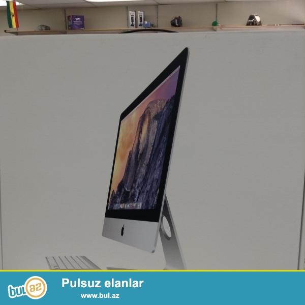 2 dənə 1 pulsuz almaq Almaq !!<br /> <br /> <br /> Brand: Apple<br /> Processor Speed: 3...