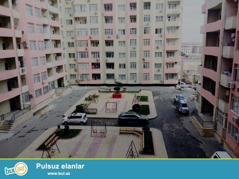 На пересечении  пр. Тбилиси  и  ул...
