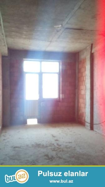 Xirdalan seh MTK insha etdiyi  AFSAR  yeni  yasayis kompleksinde tam yasayisli 13 mertebeli binanin 6 mertebesinde yerlesen sahesi 140 m2 olan 3 otaqli podmayak menzil satilir...
