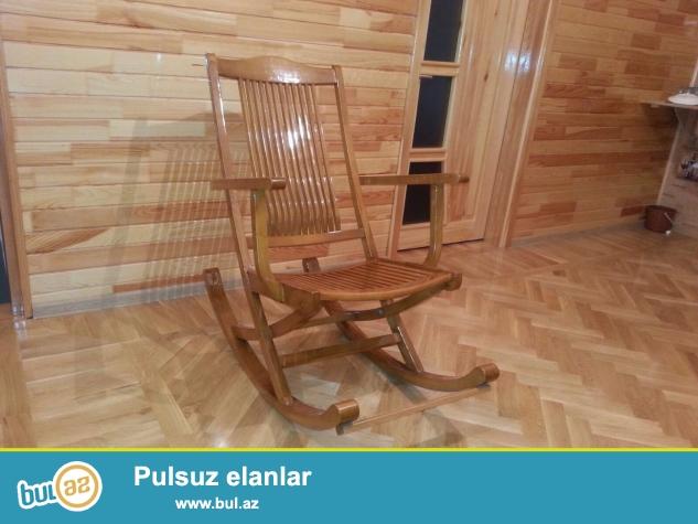 Hər növ taxta pilləkənlərin və s. taxta məmulatların sifarişi