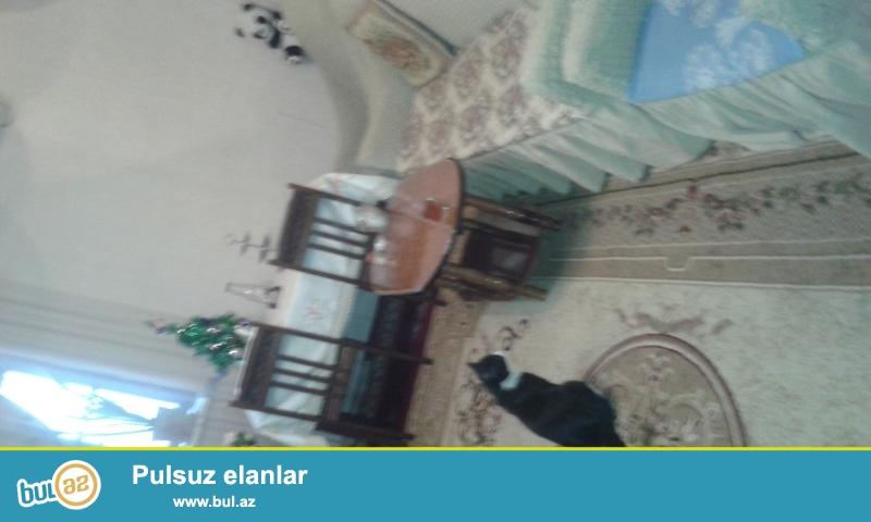 Sabunçu rayonu muxtarov küçəsində təcili ev satılır...