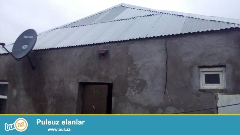 Sabuncu rayonu Ramana qəsəbəsi Gülçülik deyilen ərazidə 166
