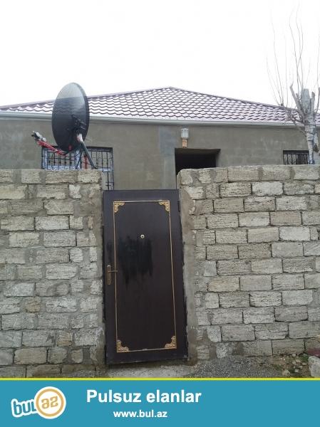 Sabuncu Rayonu Zabrat Qesebesinde Zabrat Kuruqundan 150-metr-mesafede-yerlewen 1...