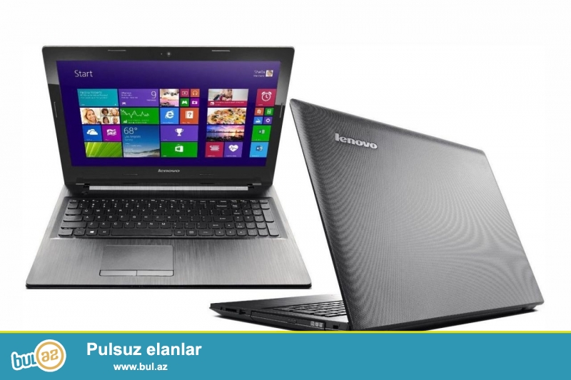 Leovo G50-30<br />
