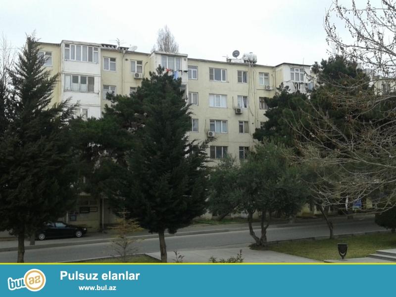 Продается 3-х комнатная квартира в Низаминском районе,  улице Б...