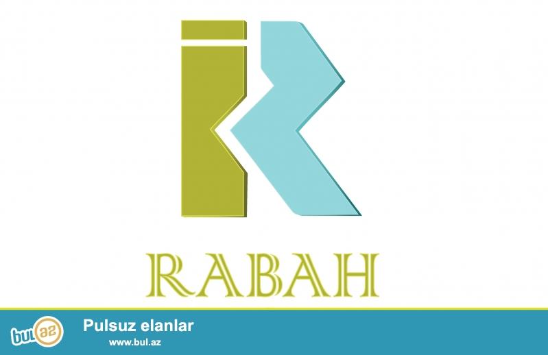 Rabah College, Sizi İngilis Dilini oyrənməyə dəvət edir...