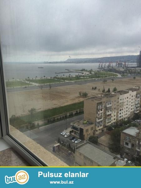 Очень срочно! На Хатаинском р-не,в комплексе * БЕРЕКЕТ*  МТК около Гунеш петрола  cдается 2-х комнатная квартира  нового строения   14/17, площадью  110  квадрат...