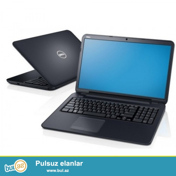 Dell-Inspiron 3521<br />