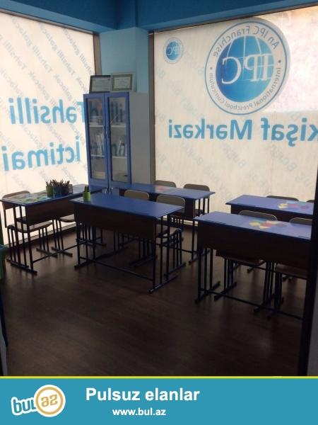 N.Nerimanov metrosu yaxinliginda otaqlar esyaleri ile birlikde icareye verilir,temirlidir,heftenin her hansi gunu ,gunun her hansi saati ucun de istifade etmek mumkundur.