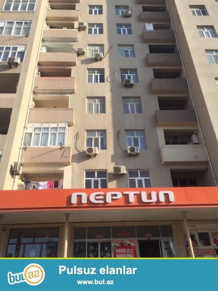 Очень срочно! Новостройка! Продается 2-х комнатная квартира в Хатаинском районе, рядом с кинотеатром «Баку», в здании «Азиз Бей МТК»...