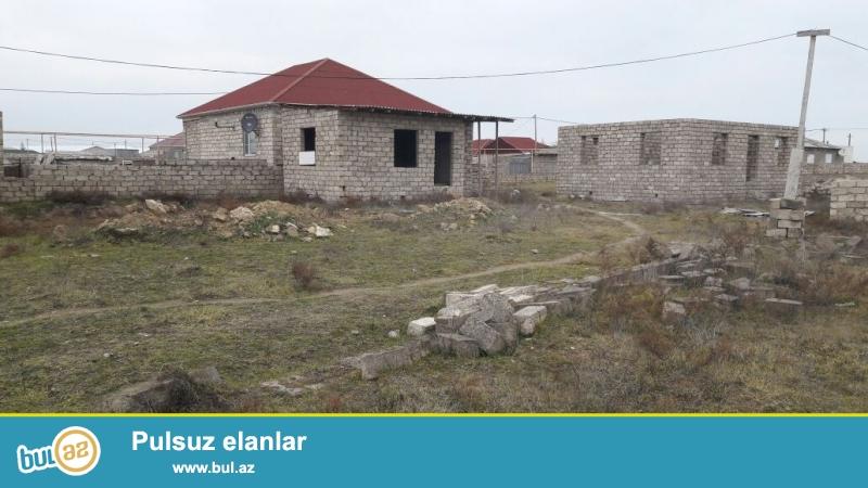 Xəzər rayonu Binə qəsəbəsi,Binə atçılıq deyilən ərazidə,Sokara yaxın ,7...