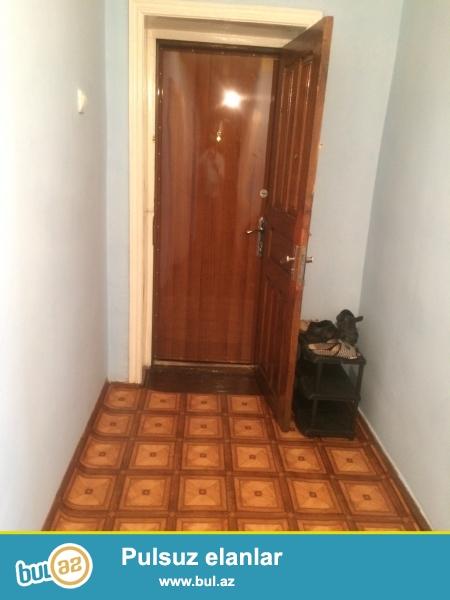 Zaqatala Rayon Faiq Emirov küçesi bina 37-de kiraye ev verilir.