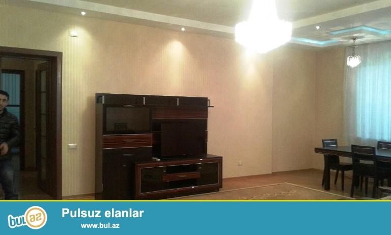 Новостройка! Сдается 4-х комнатная квартира в центре города, в Хатаинском районе, рядом с Хатаинским АТС ...