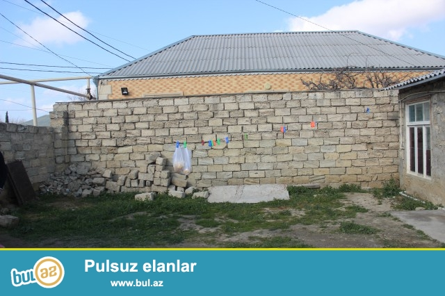 Sabunçu rayonu, Zabrat 2 qəsəbəsi, ingilis küçəsi deylən ərazi,  148, 163 nömrəli marşurut  yolunun üstü,  2...