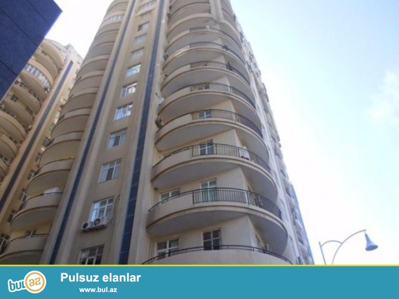 Жилой комплекс полный спектр современных удобств и экологически чистый воздух в  Хатаинском районе по улице Н...