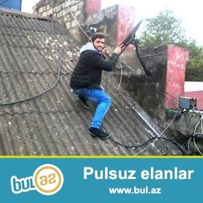 peyk antena usdasi suptnik masder rus turk azeri kanallarin yglmasi pullu kanallarin aclmasi isdenlen aparatda isdenlen kanalin yglmasi buyurun