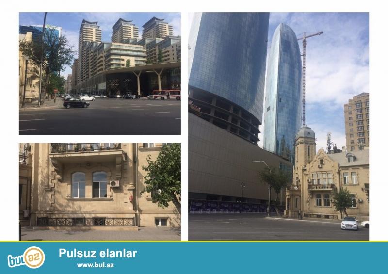 Diqqət Diqqət!<br /> Təcili!<br /> SATILIR. OBYEKT Çay evi, Lounge Cafe, Antikvar Mağaza , Market, Art Qalereya , Turistik Agentlik, Şərab evi və...