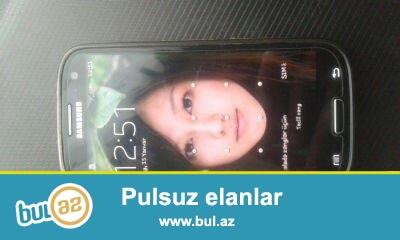 samsung s3 ozudu <br /> sensor islemir ekran isleyir<br /> plata isleyir