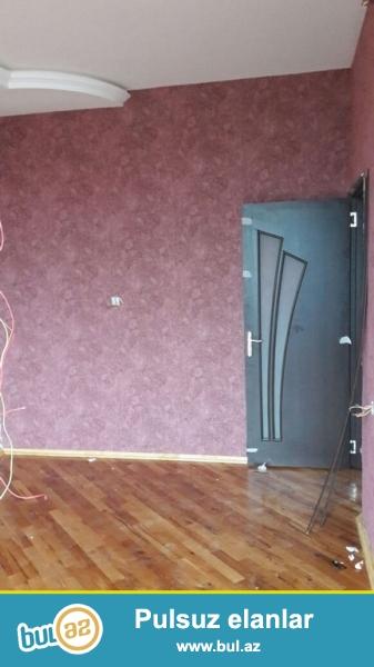 Очень срочно! В поселке Бузовны по дароге  Мардакан, в 200 метрах от центральной дороги  продается на  участке 3 сотоке дом 3-х комнат ,площадью 110 квадрат ...