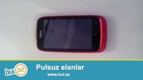 Telefon cox seliqeli islenib xanim isledib prablemi yoxdu facebook youtube whatsapp gedir Qiymetde razilasmag