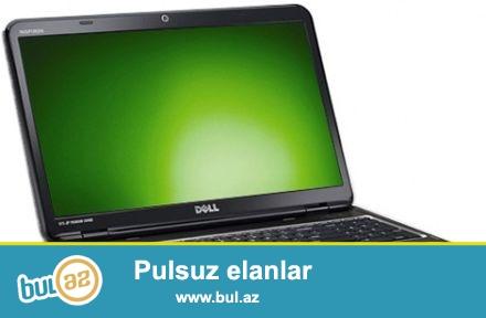 Dell-Inspirion N5110 <br />\r\nPro:i5 2410M<br />\r\nRam:8GB <br />\r\nVga:2GB Nvidia<br />\r\nVga:2GB Intel  <br />\r\nScreen:15...