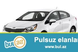 avtomobillerin ucuz ve depozitsiz  kirayesi,icaresi,rent a car,prokat  avtomobiley po  samim  nizkim senam i bez depozita