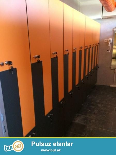 Мы предлагаем своим клиентам весь ассортимент перегородок для эффективной организации пространства в любом помещении...