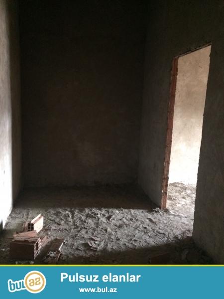 Xırdalan şəhəri AAAF park yaşayış kompleksində 1 otaqlı mansard tipli mənzil satılır...