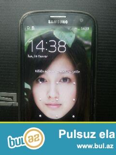 telefon yaxsi veziyyetdedi tek sensor islemir ekran acilir