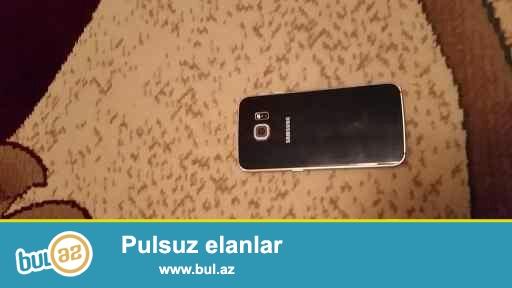 android 6.01 arxa kamera 16 ön kamera 5 yaddaş 32 super telefondu