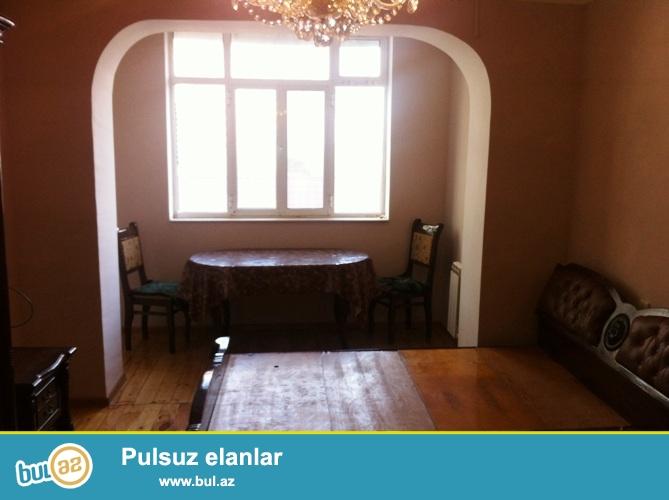 Продается 2-х комнатная квартира в Насиминском районе, по улице Коверочкина, рядом с Военной Прокуратурой...