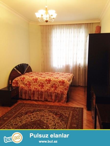 Новостройка! Cдается 2-х комнатная квартира в центре города, в  Наримановском районе, по проспекту З...