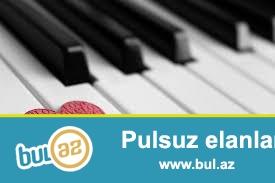 musiqi aletlerinin temiri ve koklenmesi pianino royal qarmon sintezator mikrofon qoymaq ve,s...