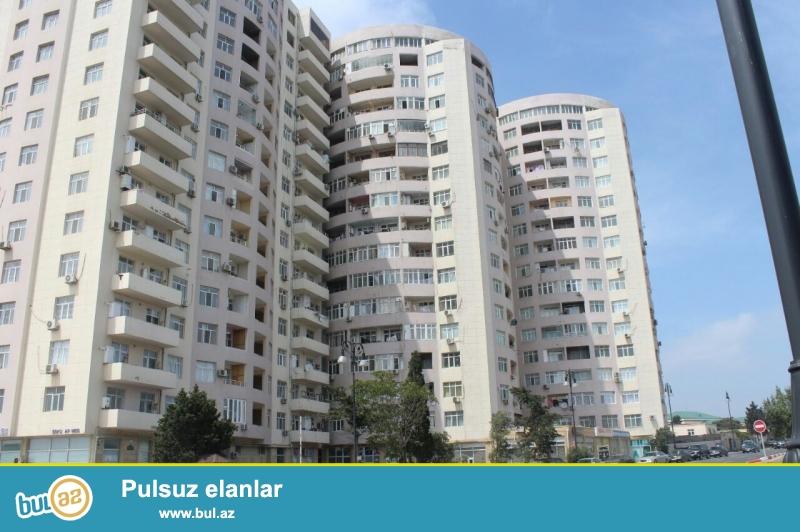 Очень срочно! Цена ниже рыночной! Новостройка! Продается 3-х комнатная квартира в Хатаинском районе, рядом с метро Х...