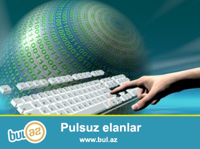 BTP B1 B3 proqramlarinin yüklənməasi yazılması 5 azn 050 330 40 86 <br /> BTP proqramı yüklə, BTP yüklənməsi<br /> B1 proramı yüklə , B1 yüklənməsi<br /> B3 proqramı yüklə, B3 yüklənməsi<br /> Qiymeti 5 manat <br /> BTP proqramının yazılması<br /> B1 proqramının yazılması<br /> B3 proqramının yazılması<br /> BTP yüklə  , B1 yüklə , B3 yüklə<br /> Qiymeti 5 manat <br /> Əlaqə nömrəsi 050 330 40 86 Süsən/x<br />