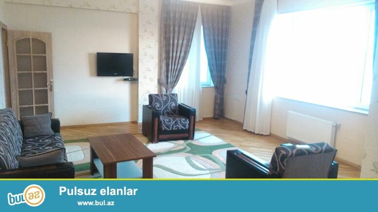 Новостройка! Cдается 3-х комнатная квартира в центре города, в Хатаинском районе, по улице А...