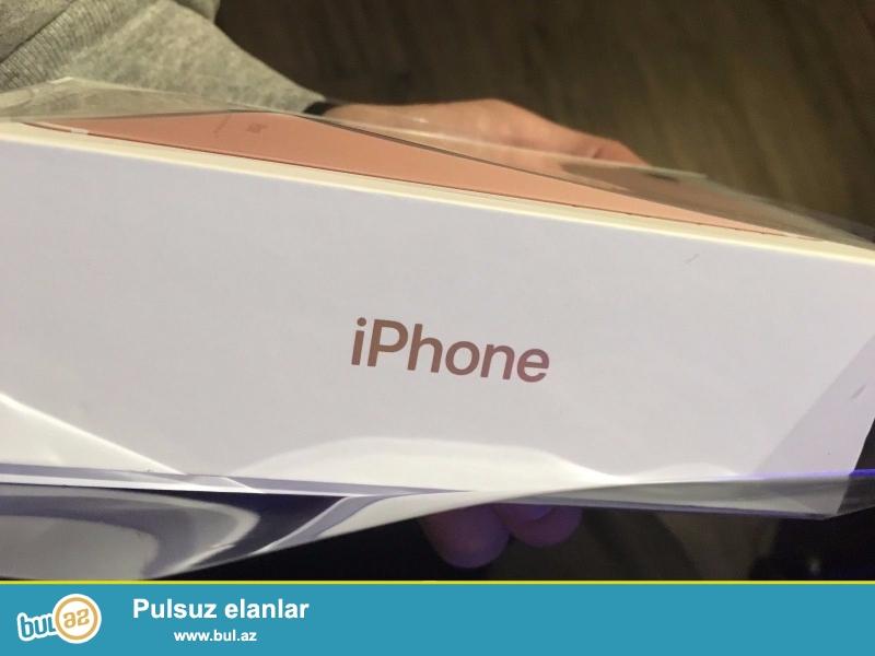 iPhone 7 / Iphone 6s WhatsApp: +447452264959<br /> <br /> Brand: Apple<br /> Kamera Çözüntülüyü 12...