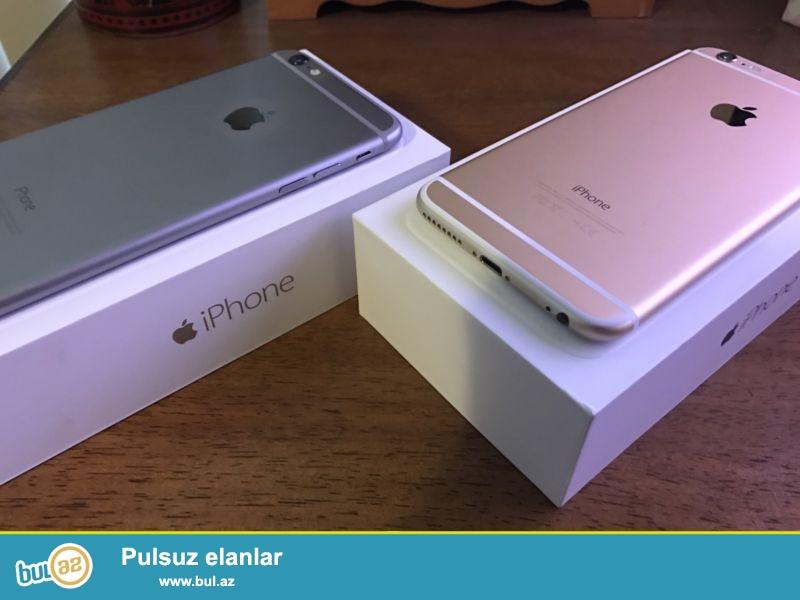 WhatsApp: +2348137637664<br /> <br /> Apple iPhone 6s Plus - white - 64GB - etmişlər - qızıl gül<br /> <br /> Yalnız 6 aylıq - də sonra baxdı (üst kiçik işarə, şəkil baxın, siz bir örtüyü ilə görmək bilməz)<br /> <br /> aşağıdakılar daxildir:<br /> <br /> Original qutusu<br /> daraq<br /> Extra şarj cord<br /> Qulaqlıq (istifadə heç vaxt)<br /> 3 x maqnit flip hallarda (maqnit edər lazımdır)<br /> 1 x ağ flip halda<br /> 2 x silikon örtüklər<br /> 1 x yeni ekran qoruyucu<br /> <br /> <br /> Hər hansı bir sualınız mənə müraciət çekinmeyin və mən cavab xoşbəxt olacaq<br /> <br /> Looking üçün təşəkkür edirik!