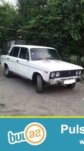 motor-03<br /> karabko-radnoy 4 skorost<br /> diferde ses yoxdu<br /> ela veziyetdedi<br /> ili-1979<br /> reng-ag<br />